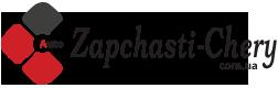 Форсунка Бид Ф3 купить в интернет магазине 《ZAPCHSTI-CHERY》